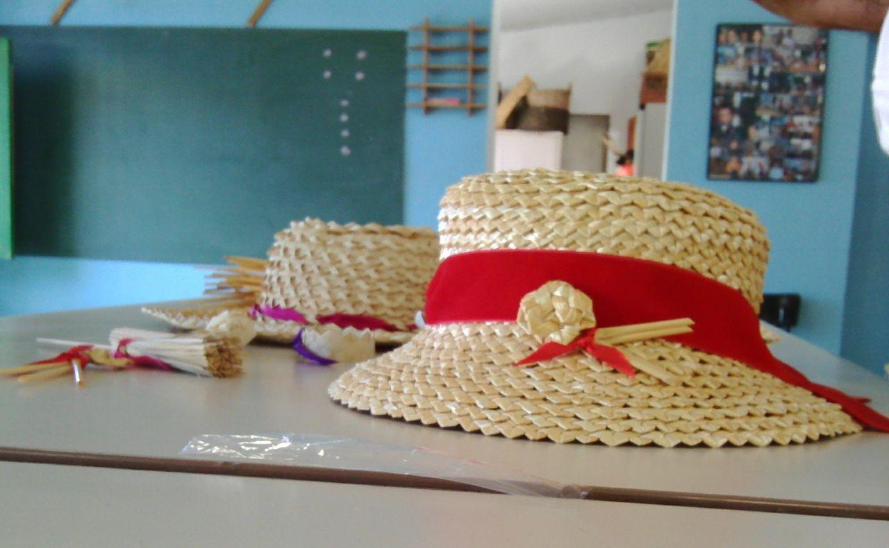 Tyldet_curso de sombreros1