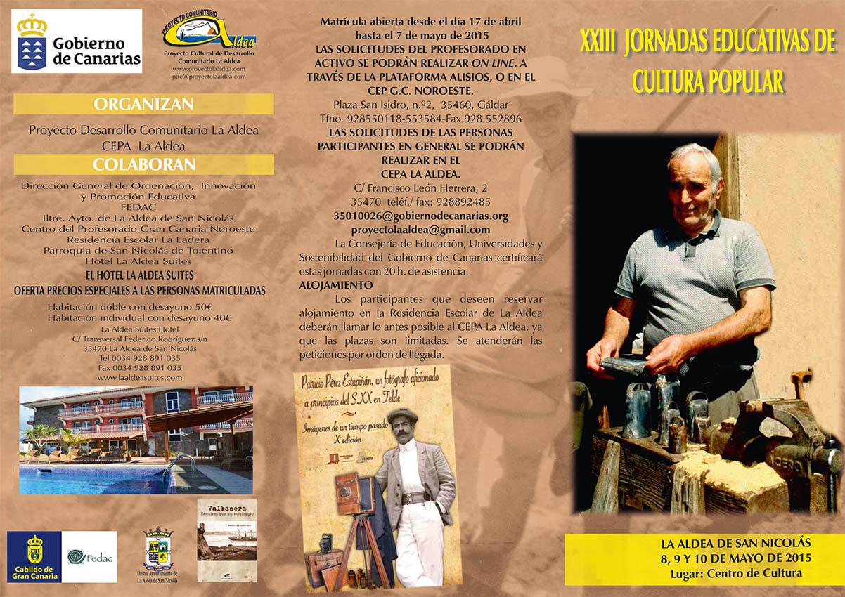 bueno-PEDRO-RODRÍGUEZ-TRÍPTICO-2015-.pdf