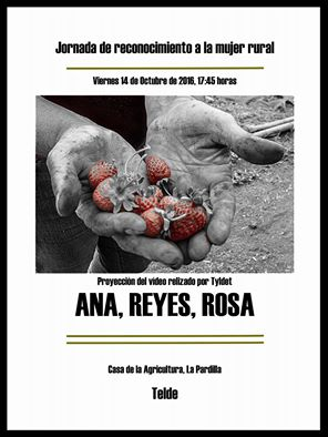 tyldet_ana-reyes-rosa