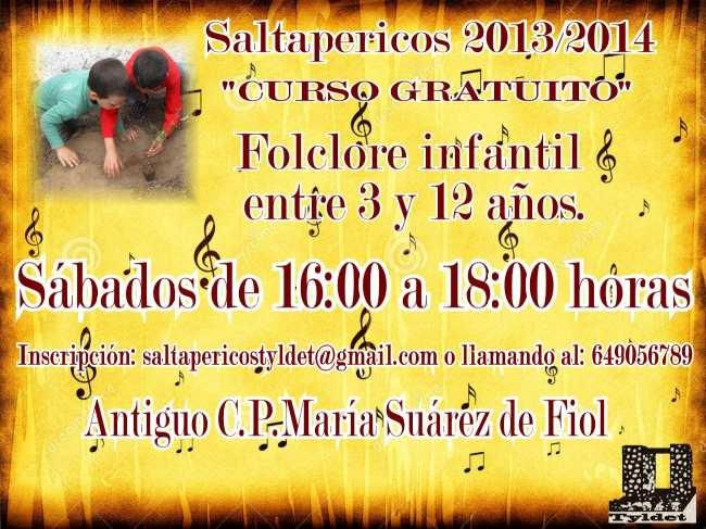 tyldet_saltapericos_2013-14